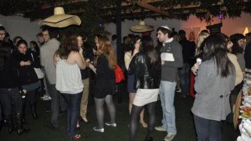 La Suca - 2011